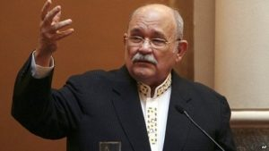 The Spiritual Sources of Legal Creativity: The Legacy of Father Miguel d'Escoto