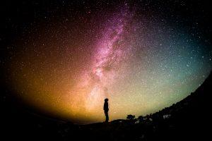 La Big History  y la nueva cultura científica posibilista