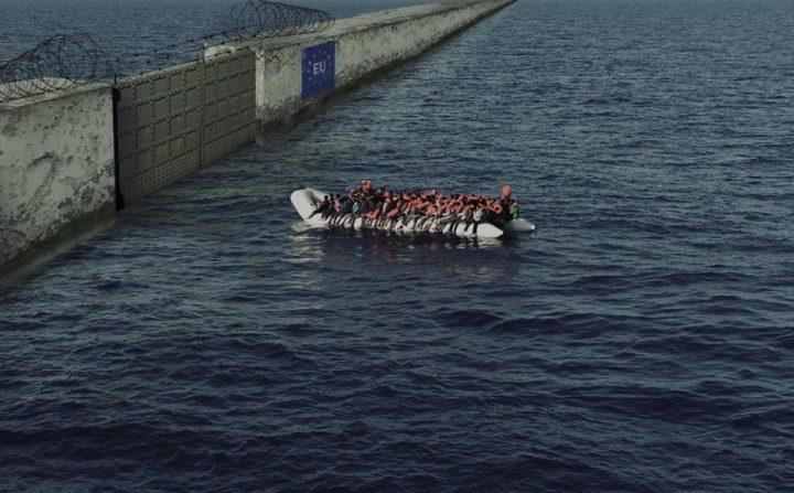 Contro il crimine dei respingimenti in Libia: «La verità va gridata dai tetti»