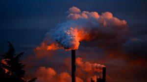9 Millionen Tote durch Umwelt- und Luftverschmutzung – 1 von 6 Sterbefällen weltweit