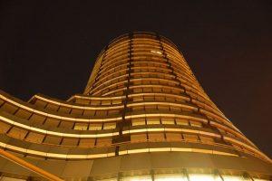 Internationale Bankenaufsicht: Geld auf Schweizer Konten nicht sicher!