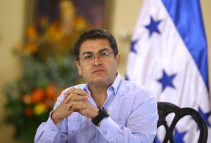 Il grido silenzioso dell'Honduras