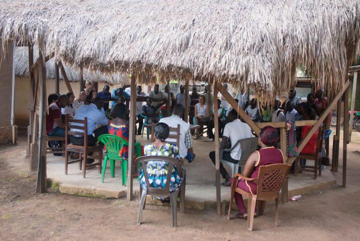 AIDS: in Sud Sudan un progetto pilota di MSF per portare il trattamento per l'HIV nelle zone di conflitto