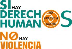 Un nuevo Derecho Humano