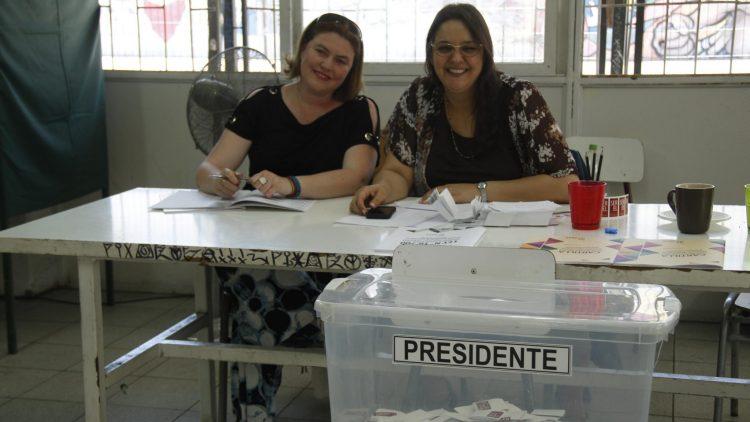 Elecciones presidenciales 2017 (1)_2592x1728