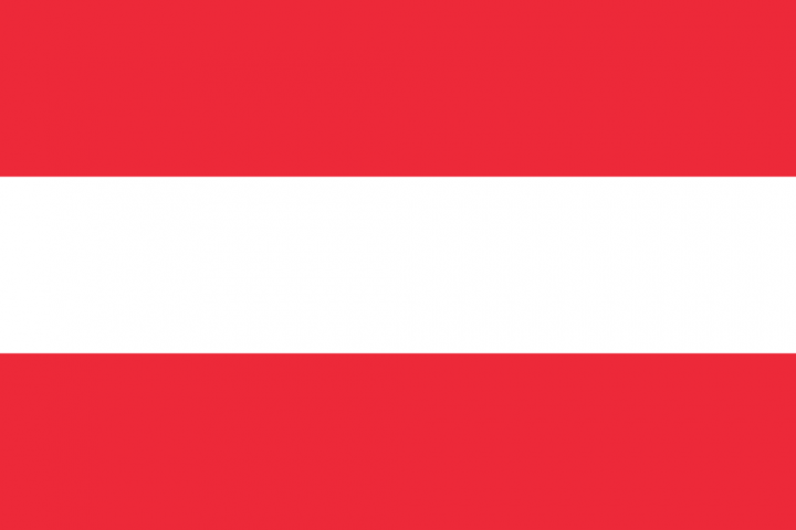 Congratulations to Austria – court overturns barriers to equal marriage