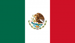 Mexico becomes 4th country to ratify the Treaty on the Prohibition of Nuclear Weapons