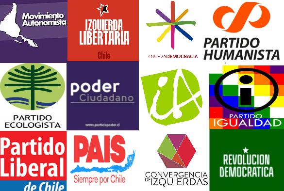 Elezioni in Cile: nuovi scenari istituzionali?