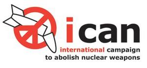 """FNOMCEO: """"Nobel per la Pace a ICAN giusto riconoscimento del lavoro di anni"""""""