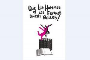 [Langue française] « Nous n'enseignerons plus que « le masculin l'emporte sur le féminin » »