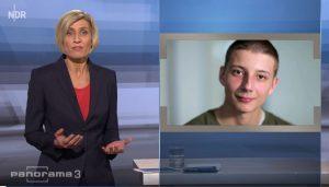 G20 Nachlese: Politische Justiz gegen unbescholtene Jugendliche und Gewerkschafter