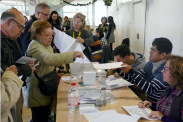 Parlamentswahlen in Katalonien: Fluch oder Segen?
