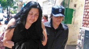Agravan condiciones contra presos políticos de la Tupac Amaru en Argentina