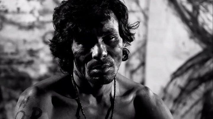 """Entrevista com Andre Okuma, Diretor do filme """"Isto não é um Cachimbo"""""""