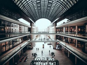 Manipulation der Ware und Täuschung der Kunden – Ein Beitrag zur Aufklärung