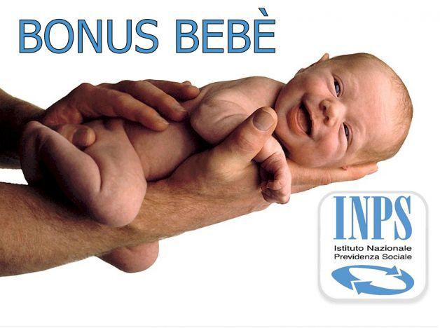Il Tribunale di Milano ordina all'INPS di estendere il premio alla nascita a tutte le mamme straniere regolarmente soggiornanti