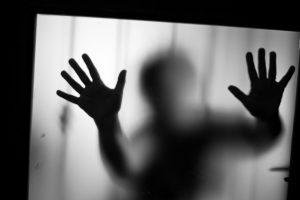 Ergastolo: rassegna stampa del fine pena 9.999, dicembre 2017