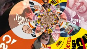 Tribolazioni in Catalogna: Elezioni, sogno o incubo?