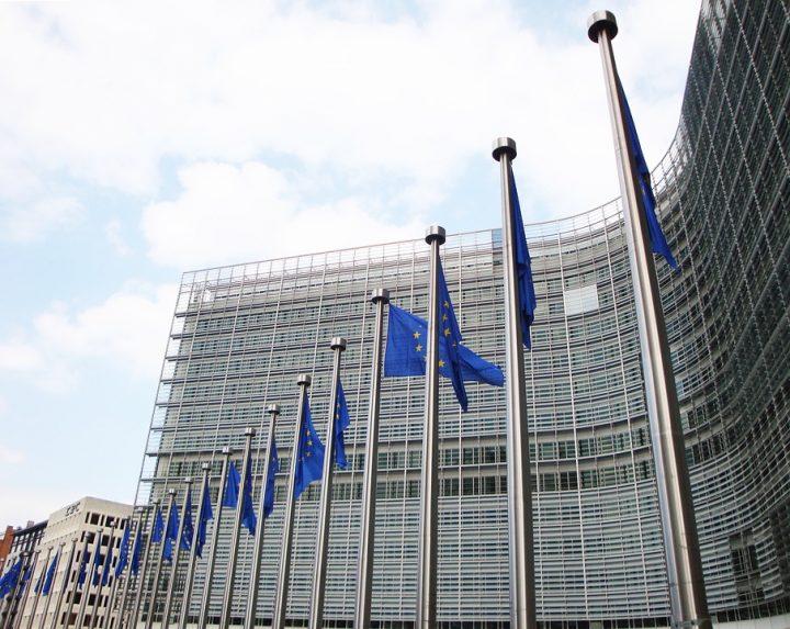 Politiche razziste del governo italiano sotto osservazione Commissione Europea