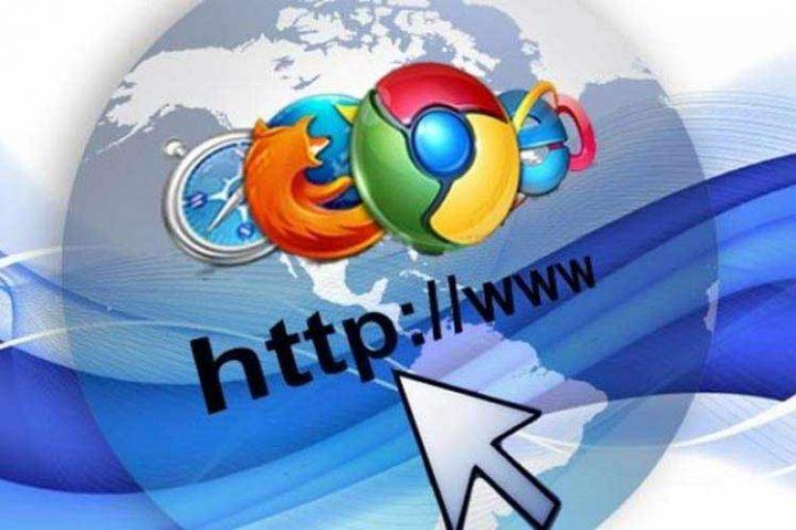 Comienza en China cuarta Conferencia Mundial de Internet
