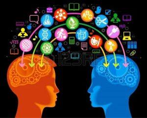 Sociedad del Conocimiento y Educación: ¿Qué es lo que está en juego?