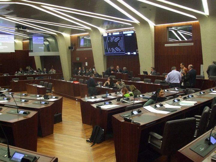 Elezioni regionali della Lombardia: appello per una lista unica, unitaria, civica e di sinistra