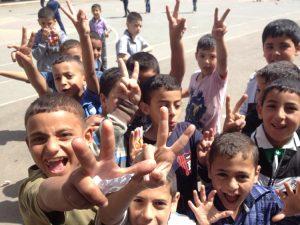 Εκδήλωση: Η κοινωνική ένταξη των προσφύγων στην ελληνική πραγματικότητα