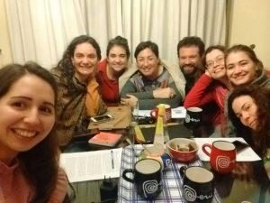 La encrucijada del Frente Amplio chileno