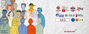 Reddito di Cittadinanza: Discriminazione verso stranieri è incostituzionale