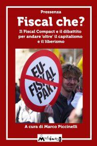 «Fiscal Che?», è online l'e-book sul Fiscal Compact
