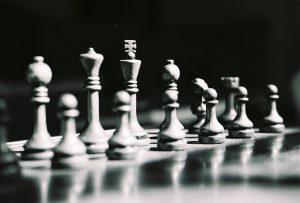 Παγκόσμια συνάντηση μπλιτζ και ράπιντ σκακιού στη Σ. Αραβία με αποκλεισμούς