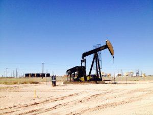 Diputados uruguayos suspenden fracking por cuatro años
