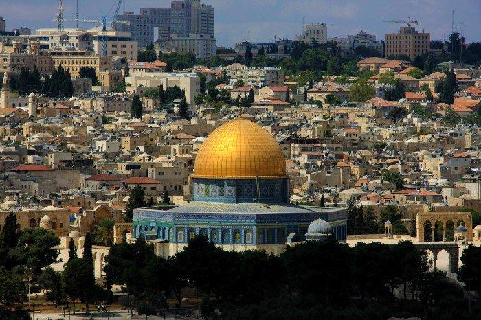 La ONU condena a Trump en Jerusalén. Estados Unidos: «Recordaremos esta votación»