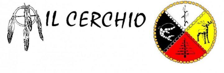 """Lettera aperta a Luciano Benetton dell'Associazione """"Il Cerchio"""""""