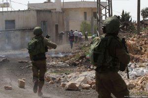 Αρνούμαστε την υποχρεωτική στράτευση, λένε 63 νέες και νέοι από το Ισραήλ