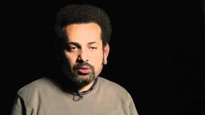 Διαμαρτυρία στο τουίτερ για το κλείσιμο λογαριασμού Αιγύπτιου δημοσιογράφου