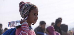 Ventimiglia, le organizzazioni: forte preoccupazione per mancata accoglienza minori stranieri