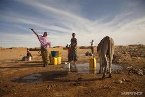 Missione in Niger: quale la scelta migliore?