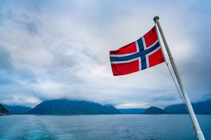 Νορβηγία: απεγκληματοποίηση της χρήσης ουσιών και έμφαση στη θεραπεία