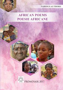 Voci femminili dall'Africa