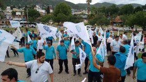 El Tribunal Superior de Justicia de Córdoba avaló la municipalización del agua y la Coopi apelará ante la Corte Suprema