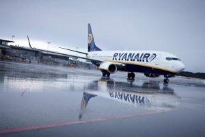 """Ryanair minaccia i lavoratori, l'ira dell'Authority: """"E' fuori dalla Costituzione"""""""