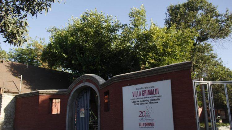 villa grimaldi (1)