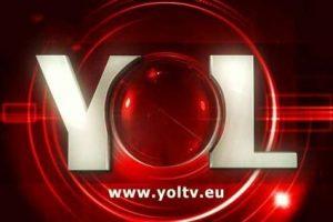 Turchia: gli Aleviti non accettano la censura di Erdogan