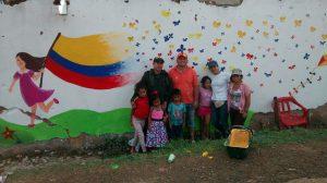 Comunicado de Cuba y Noruega, países garantes del proceso de paz entre el gobierno de Colombia y las FARC-EP
