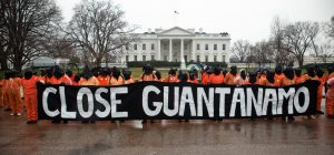 """Sedici anni dall'apertura del centro di detenzione di Guantánamo: """"Sia chiuso una volta per tutte"""""""