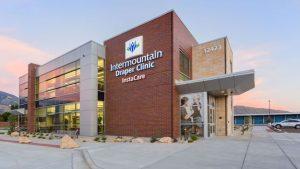 Un grupo de hospitales de Estados Unidos producirá medicamentos genéricos para evitar la manipulación del mercado farmacéutico