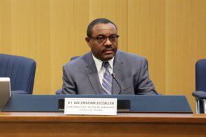 Etiopia: il governo annuncia il rilascio dei prigionieri politici e la chiusura di un centro di tortura
