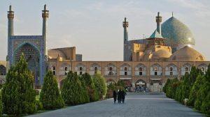 Consejo de Seguridad: la solicitud de reunión por parte de Estados Unidos sobre la situación en Irán