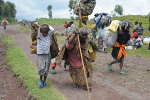 In Myanmar al via la presidenza italiana del fondo per la pace